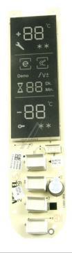 32027246 DB/BDD29-1/BLANCA-CMB/R102/V61-2315094 VESTEL