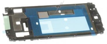 GH9834735A LCD-HALTER SAMSUNG