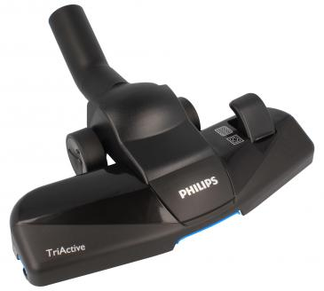 432200425951 NOZZLE, DOMESTIC APPL. PHILIPS