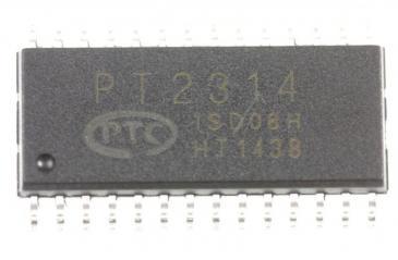996580004309 Układ scalony IC