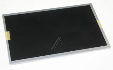18200975 NBC LV AUO B133XTN01.3 HW0A HD AG S LED1 LENOVO