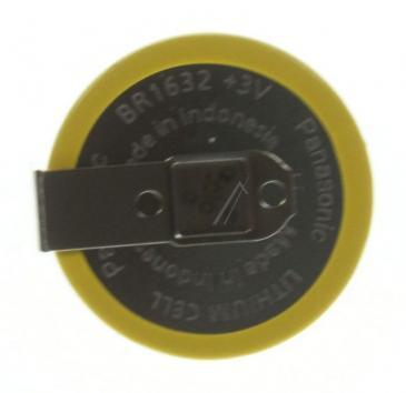 BR1632HFK LITHIUM METAL PRIMAR PANASONIC