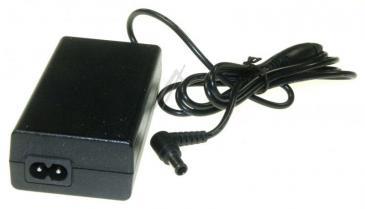 BN4400800A DC VSS(A)A4514_FPNA,14,3.22A,EXTERNAL,1 SAMSUNG