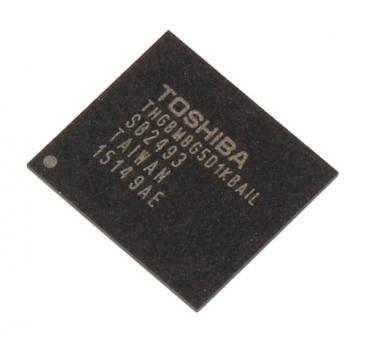 759551832200 Układ scalony IC