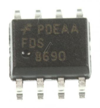 FDS8690 Tranzyzstor SMD