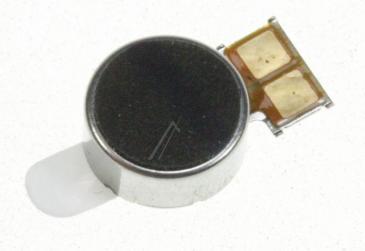 Silniczek | Silnik wibracji do smartfona GH3100739A