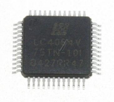LC4064V75TN48C Układ scalony IC