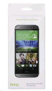 SPR230A HTC DISPLAYSCHUTZFOLIE SP R230A FÜR ONE M9 HTC