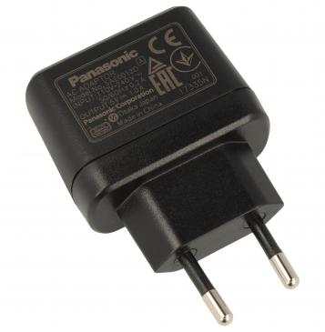 SAE0012DA AC-ADAPTER (EG, EP, EF, GA) PANASONIC
