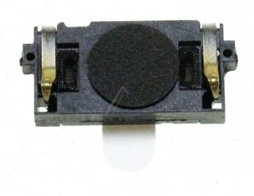 3009001694 AUDIO-RECEIVER SAMSUNG