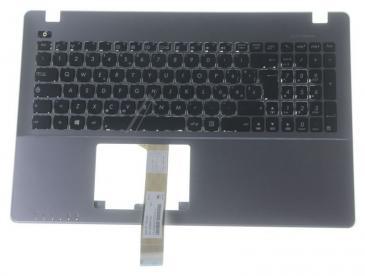 Klawiatura do laptopa 90NB00T1R31IT0