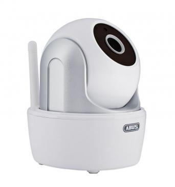 TVAC19000A kamera obrotowa dzień/noc hd 720p ABUS