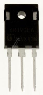 IPW60R190E6 Tranzystor
