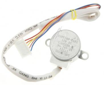 9178006252 AIR INLET TEMPERATURE SENSOR ARCELIK
