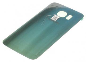 Klapka baterii do smartfona GH8209602E (zielona)