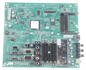 EBU60674875 PLATINE LG