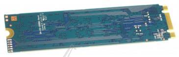 Dysk SSD SD8SNAT128G1122