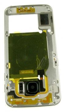 GH9608376E ASSY REAR UNIT-COMMON (GREEN) SAMSUNG
