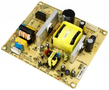 996580004993 POWER PCB ASS Y GIBSON/PHILIPS