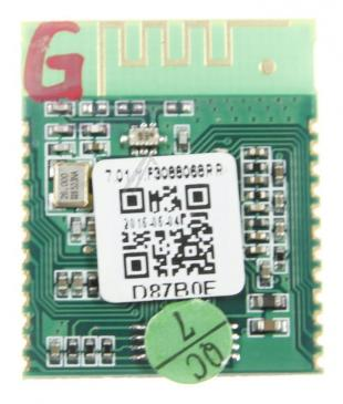 996510065957 BLUETOOTH MODULE F-3088 GIBSON/PHILIPS