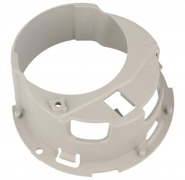42122572 PUMP COVER HOUSING-2 VESTEL