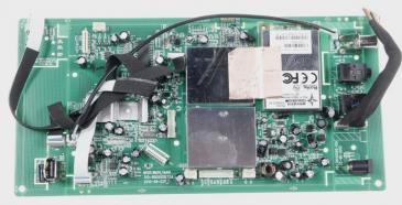 996580007956 MAIN+DC+USB+WIFI SOCKE GIBSON/PHILIPS