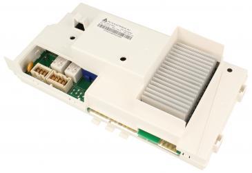 C00305806 482000089683 MODUL ARC2.3PH FULL WM AQ 850W LCD ED5 INDESIT
