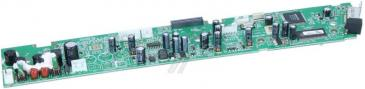 996580004957 MAIN PCB FR-4 ASS Y PHILIPS