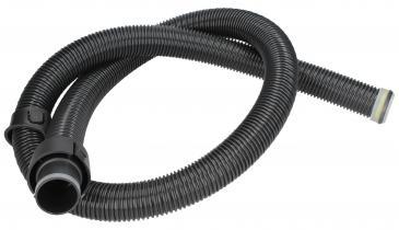 Rura | Wąż ssący do odkurzacza 140019432024