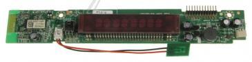 996580005003 NFC MODULE WIRE VFD BT PCB ASS GIBSON/PHILIPS