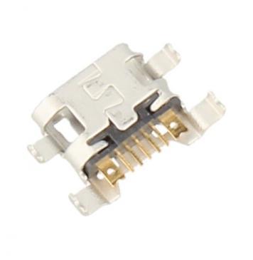 EAG64149801 CONNECTOR,I/O LG