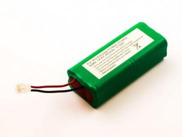 Akumulator do odkurzacza