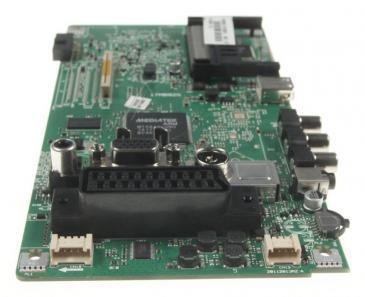 23192925 CHS.ASSY.17MB82S-3L1211H19212115152V7 SHARP