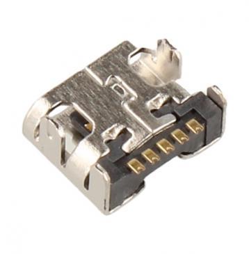 EAG64350601 CONNECTOR,I/O LG