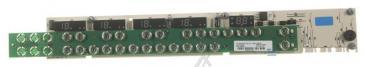 C00306821 482000062902 MODULE TOUCH IND KIO632CC-CONT.PPLUS ED5 INDESIT