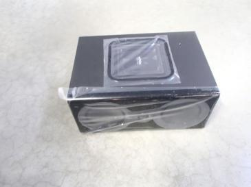 996580005047 LINKS LAUTSPRECHER BOX 6 OHM SCHWARZ GIBSON/PHILIPS