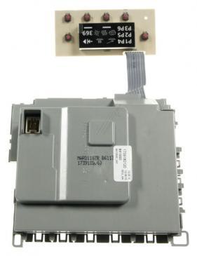 1739180120 ELECTRONIC CARD B6 ARCELIK