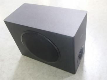 996580005076 SUBWOOFER BAUGRUPPE Y GIBSON/PHILIPS
