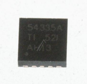 TPS54335ADRCR Układ scalony IC