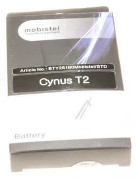 Akumulator | Bateria do smartfona BTY26180