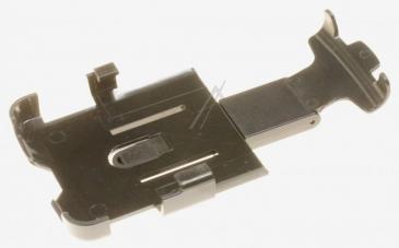 FI-263 halterung für blackberry z10