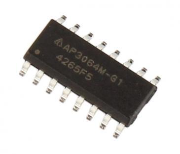 759551817700 Układ scalony IC