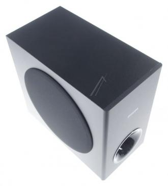 996580008743 SUBWOOFER GIBSON/PHILIPS