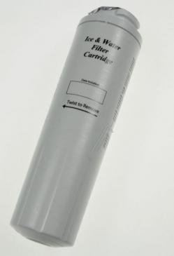 12004484 Water filter - Water Filter, French Door, Bottom Mount, Free BOSCH/SIEMENS