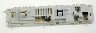 20845214 E.KART/FL-505FFF5028B0-A VESTEL