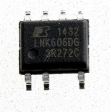 LNK606DG Układ scalony IC