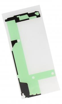 GH8113701A SMARTPHONE KLEBESTREIFEN / A/S-TAPE BG ISLAND_EUR SAMSUNG