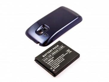 Akumulator | Bateria do smartfona GSMA38010