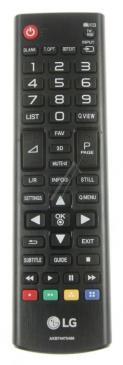 AKB74475486 Pilot LG