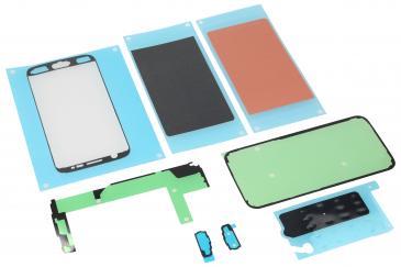 GH8211431A Zestaw taśm klejących do Galaxy S7 SAMSUNG